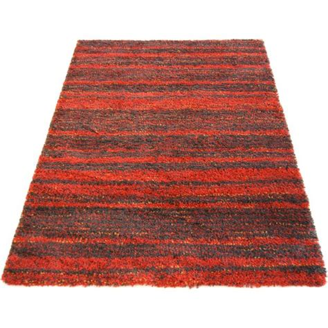 shaggy rug argos buy abstract shaggy rug 160 x 230cm at argos co uk your shop for rugs and mats