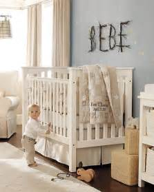 color country nursery how to choose color for a neutral nursery pottery barn