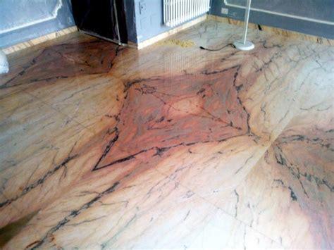 pavimento in marmo prezzi levigatura lucidatura pavimenti marmo modena reggio emilia