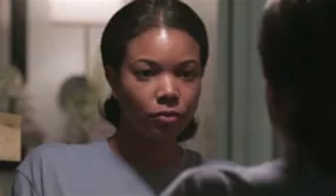 gabrielle union stars in being mary jane on bet bet s being mary jane debut pushed to 2014 blallywood