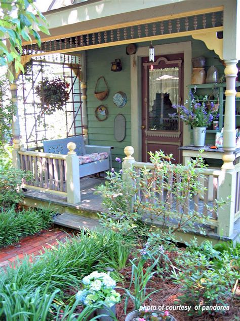 summer home decor ideas summer decorating ideas for a lovely porch this season