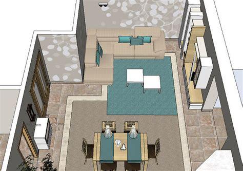 wohnstuben gestaltung wohnidee f 252 r ein modernes wohnzimmer