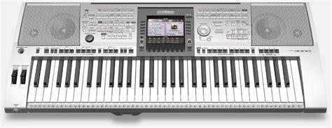 Keyboard Yamaha Psr K1 yamaha psr 3000 free style pack 1 makemusic