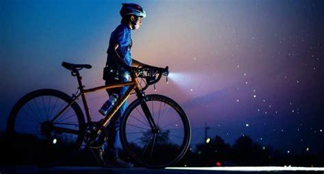 best mountain bike lights for best mountain bike lights of 2018 for rider mtbs lab