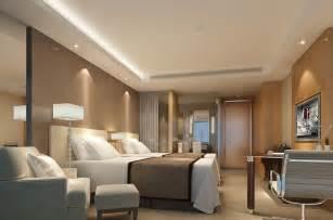 3d interior design 3d interior design bedroom of hotel interior design