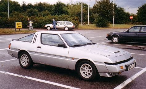 chrysler conquest stanced file mitsubishi starion jpg wikimedia commons