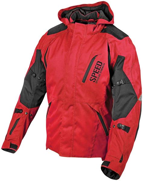speed strength urge overkill textile speed and strength urge overkill textile motorcycle jacket