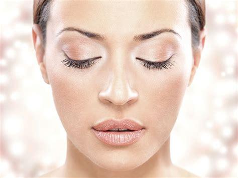 Ee  Tips Ee   And Tricks Of Under Eye  Ee  Makeup Ee