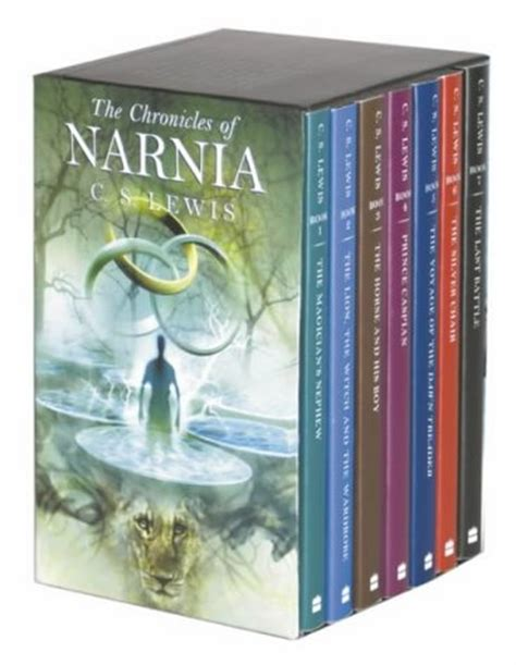 the chronicles books c s lewis felix s gaming pages