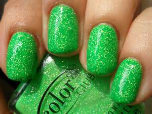 color of envy glitter envy haus of