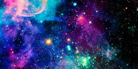 imagenes galaxias hipster hd carolina ferreiro dibujo galaxia photoshop