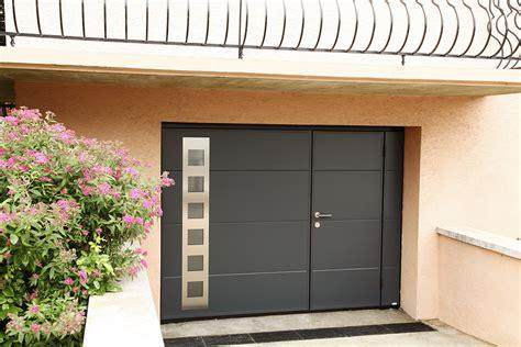 moos porte garage revger porte de garage moos id 233 e inspirante pour