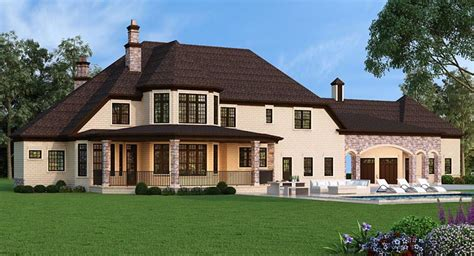 country european house plans european country house plan 72226