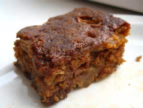 apple dapple cake recipes dishmaps