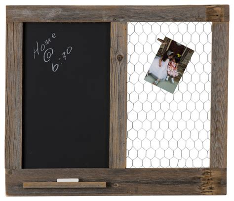 home design message board shop houzz del hutson designs reclaimed wood message