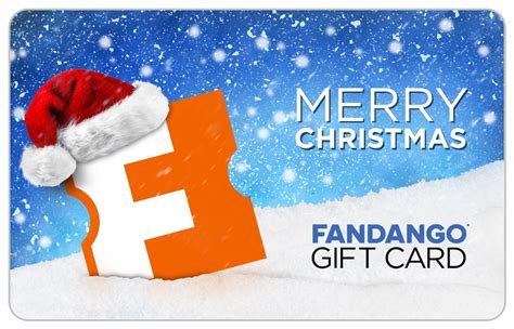 What Is A Fandango Gift Card - fandango gift cards movie gift cards movie gift certificates