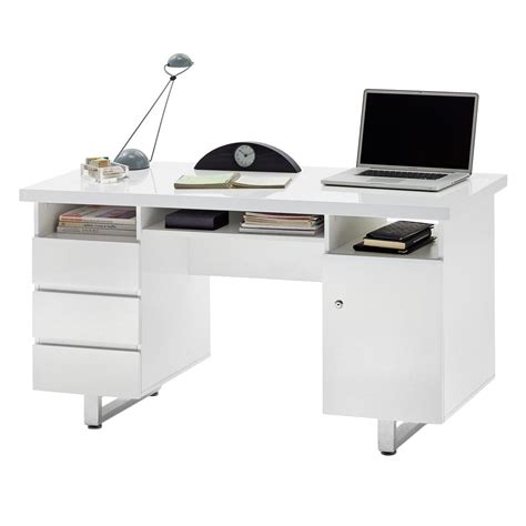 schreibtisch hochglanz schreibtische kaufen m 246 bel suchmaschine