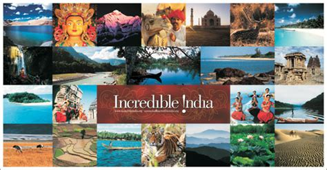 umasree raghunath   travel  incredible india