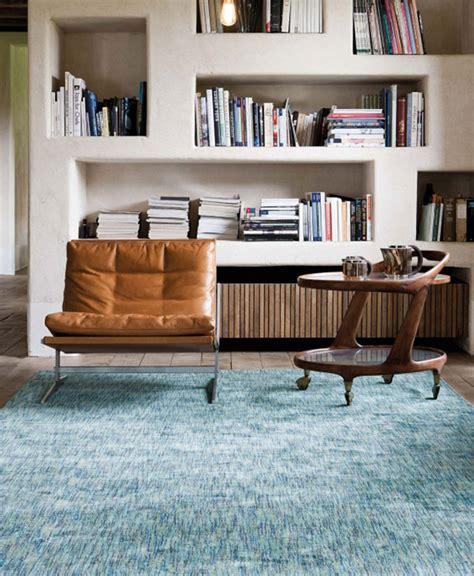 möbel kraft teppiche teppiche 3 spalter
