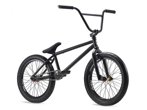Sale Bmks Shoo Bpom the vandals bike co quot troop vision quot 2015 bmx bike kunstform bmx shop mailorder worldwide