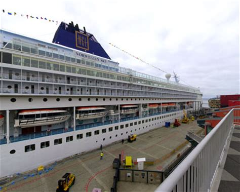 Seattle Cruise Port Car Rental by Seattle To Alaska Cruise Seattle Cruises