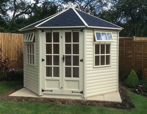 Wright Sheds by Sheds In Essex Wrights Sheds Ltd