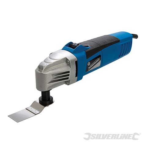 multi power tool diy 260w oscillating multi tool 260w power tools diy power