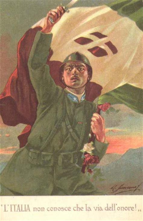 commando supremo comando supremo 4 novembre 1918 ore 12 pagina 2