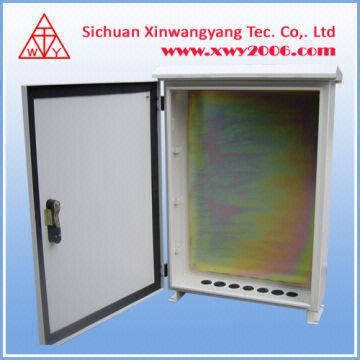 outdoor electrical panel led panel junction box led free engine image for user