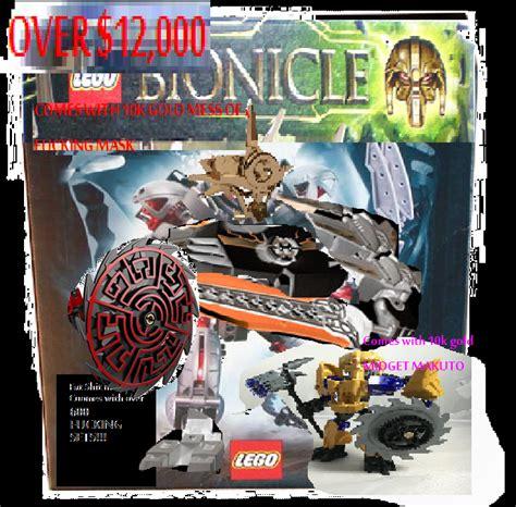 Net Legitimate Name Search 2017 Bionicle Names Set Images