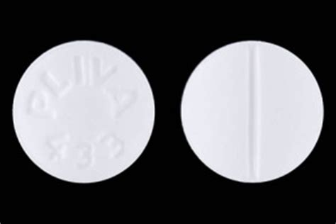 trazodone for sedation pliva 433 pill trazodone 50 mg