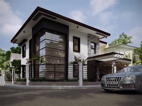 home design magazine in philippines mesmerizing inspirational house with terrace amazing