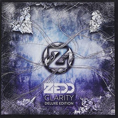download mp3 dj zedd stay the night stay the night lyrics zedd download zortam music