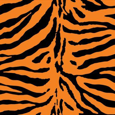 Baju Print Animal Tiger mice rona and tiger prints epixome