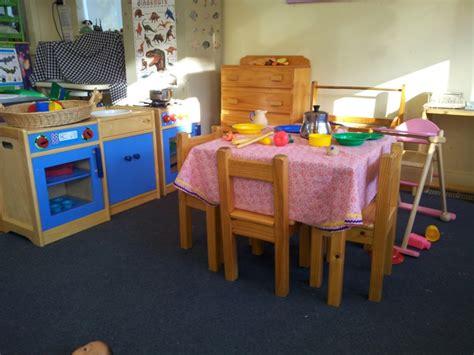 Glen Oak Kindergarten: Gallery
