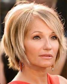 wwwhairmediumshort25yearsold com 15 bob hairstyles for older women short hairstyles 2016