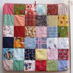 les 25 meilleures id 233 es concernant couverture en patchwork