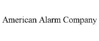 american alarm company alarms logo logos database
