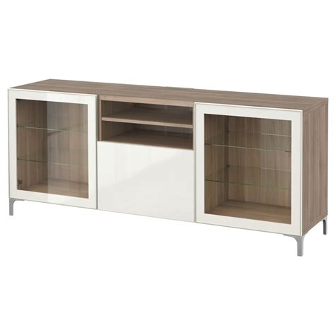 Besta Tv Storage Unit 568 Best Images About Inspiration On