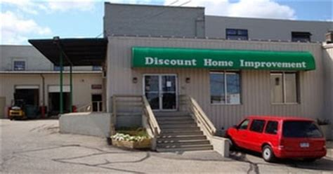 visit call or email us discount home improvement