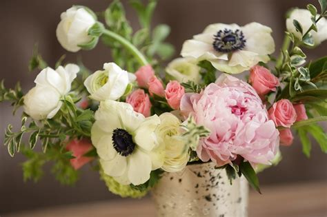 s day flowers 15 best bouquets to order s day flowers 15 best bouquets to order