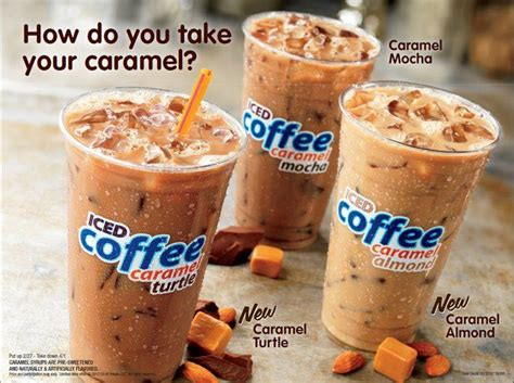 17 Best images about Dunkin donuts on Pinterest   Iced latte, Gift cards and Cream