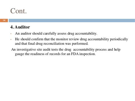 drug accountability log template images templates design
