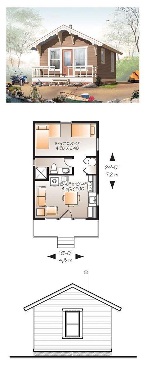 large tiny house plans 40 best cute floor plans images on pinterest