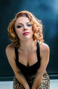 samantha fish immersed herself in detroit old r amp b