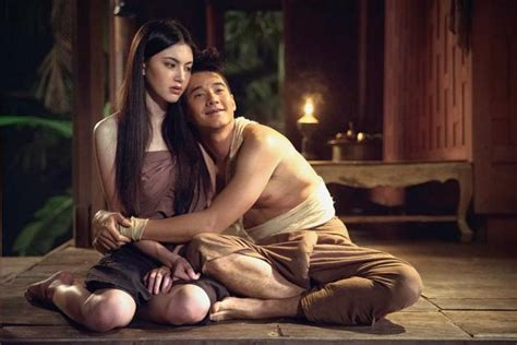 film pee mak sub indonesia pee mak triples thai box office record samui times