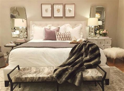 1000 ideas about mirror behind nightstand on pinterest 27 best images about mirrors behind nightstand on