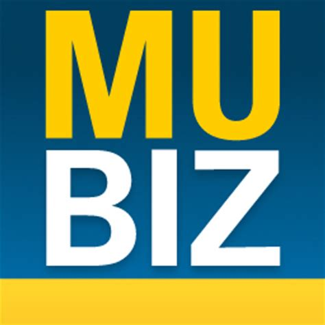 Miwaukee Mba by Marquette Business Mubusiness