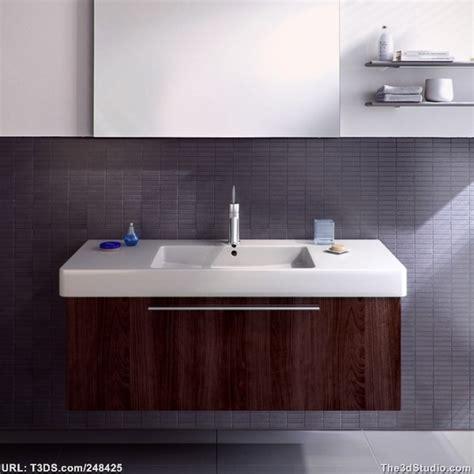 duravit vero bathroom sink 11 best rectangular basins images on pinterest basins bathroom ideas and room