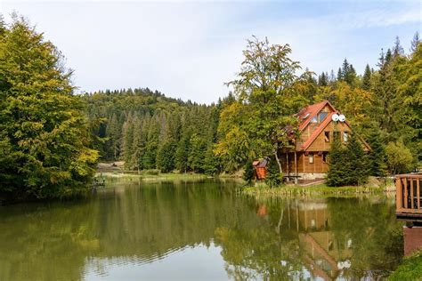 Vallecito Lake Cabins by Summer Is The Time To Buy A Home Or Cabin Near